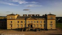 Croom Court_thumbnail
