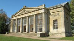 Temple Greenhouse Croome Court_thumbnail